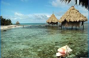 glovers-atoll-cabin