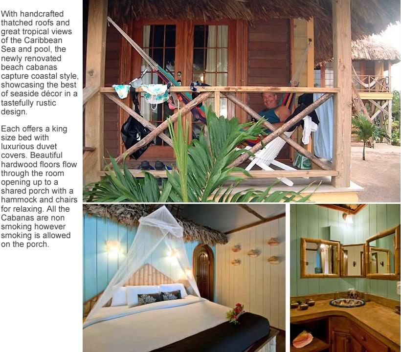 portofino beach resort belize wholesaler