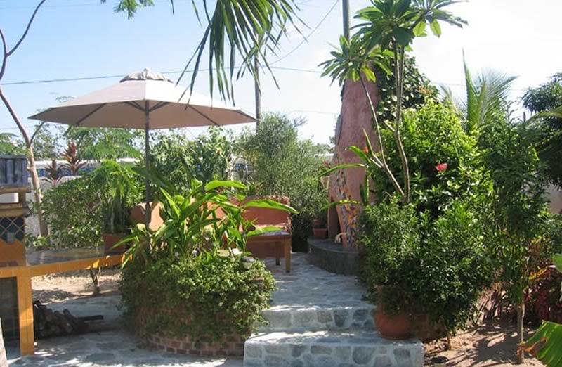 chabil-mar-garden