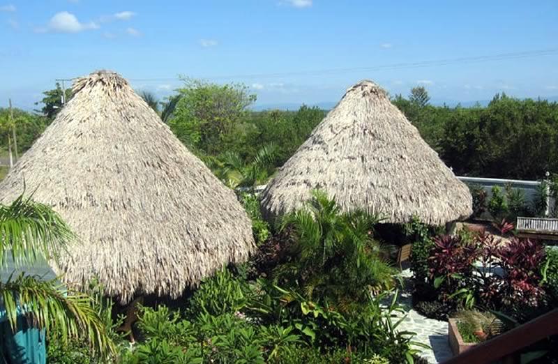 chabilmar-lagoon-villas