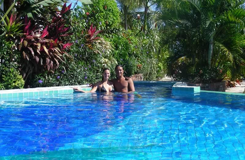 chabilmar-swimming-pool