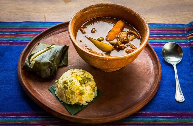 lalancha-meals