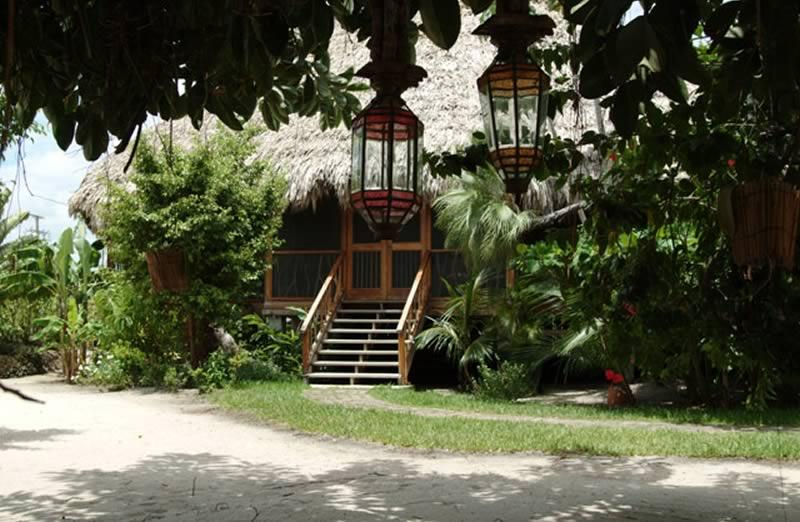turtle-inn-villa