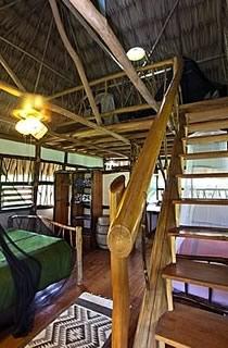 cottontree-family-interior
