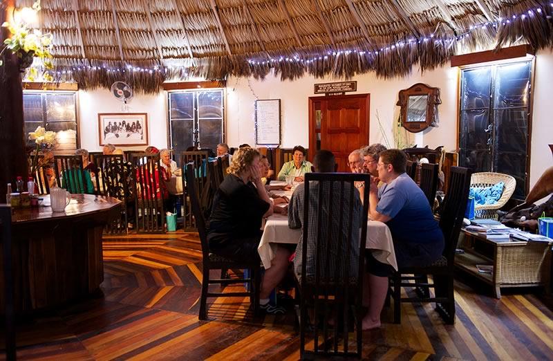 blackbird-restaurant