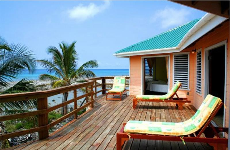 isla-reefhouse-1