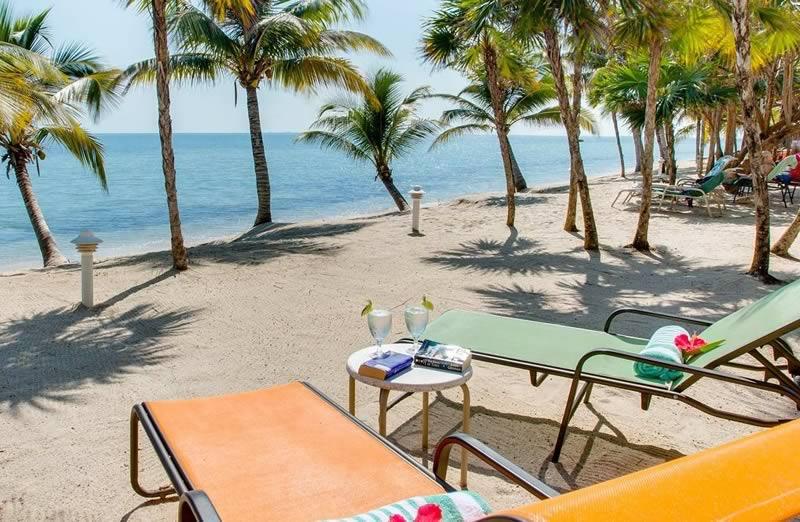 larubeya-beachfront