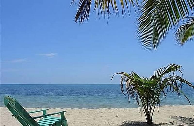 tradewinds-beach