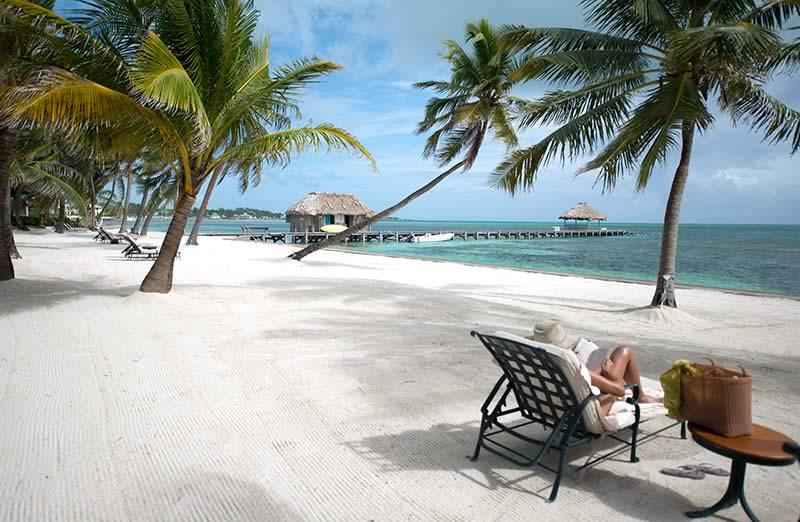 vh-beach