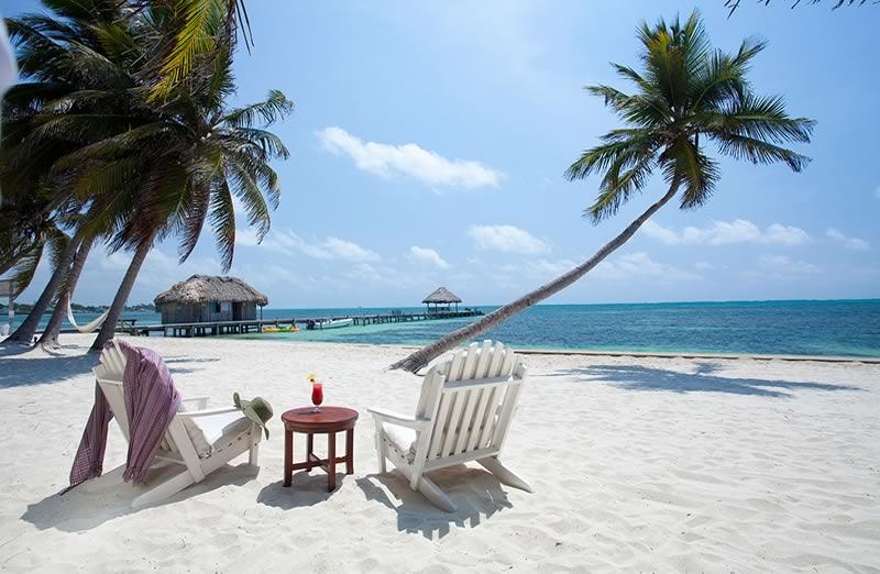 victoria-house-beach