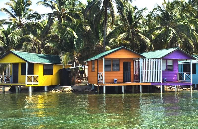 cabanas-colour3