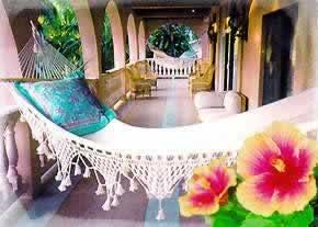 casatortuga-verandah