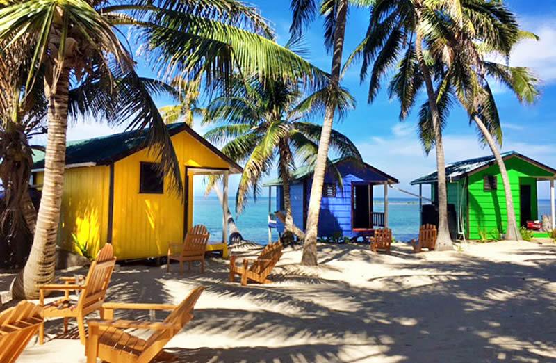 paradise-color-cabanas