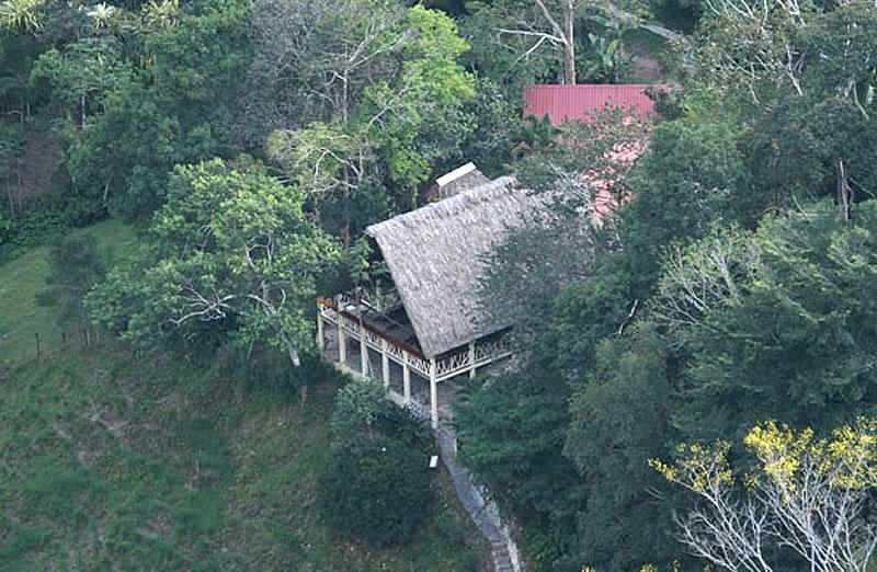 blackrock-aerial