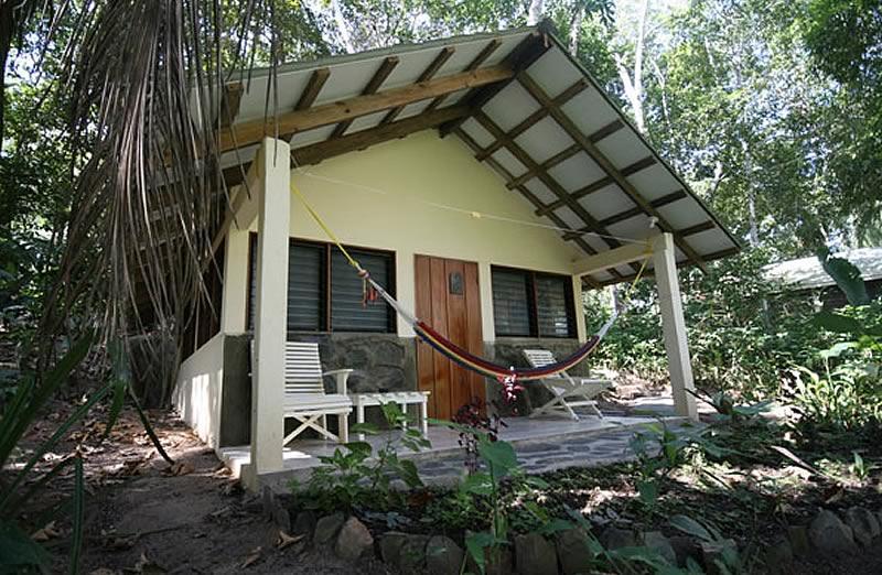 blackrock-cabin