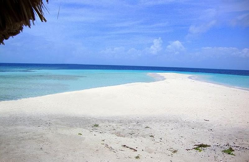 Goffs Caye, Belize