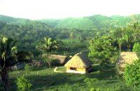 Cayo, Western Belize