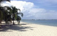 Placencia Resorts | Choose from Budget to Luxury Options
