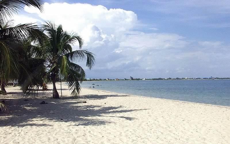 Placencia Peninsula, Belize