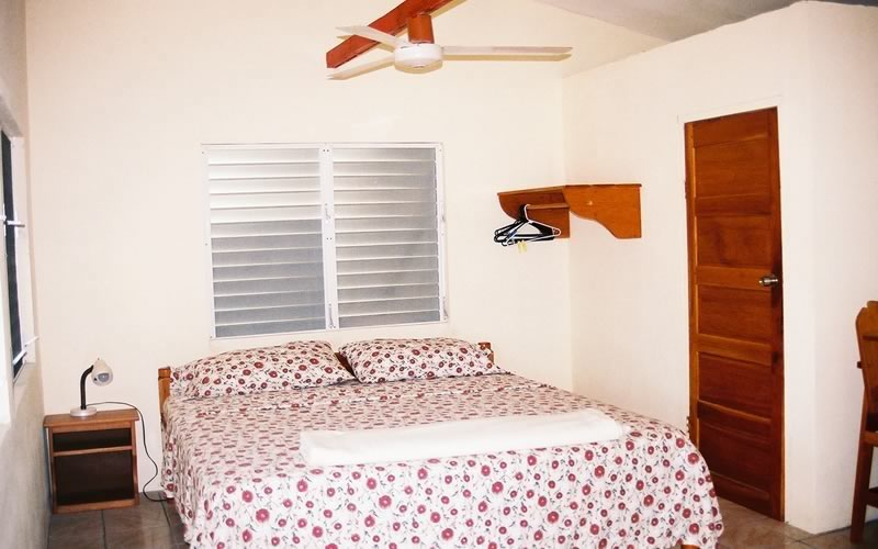 tradewinds-stdbedroom